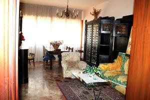 37 Via Panciatichi - AbcAlberghi.com