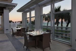 Hilton Daytona Beach Resort (19 of 51)