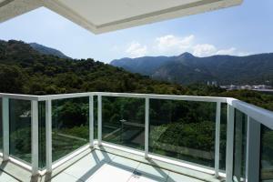 RioStay Residence - Riocentro, Апарт-отели  Рио-де-Жанейро - big - 25