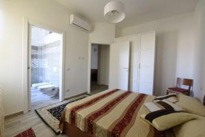 A casa di Marinella - AbcAlberghi.com