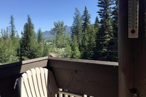 The Griz Inn by Park Vacation Management - Hotel - Fernie