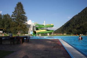 JUFA Hotel Oberwölz-Lachtal