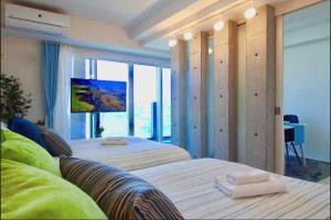 obrázek - Nice Apartment in Otaru