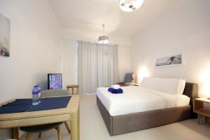 New Arabian Holiday Homes - Al Furjan - Dubai