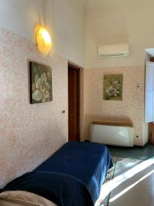 1 bedroom flat for 6 persons, Apartmány  Florencie - big - 15
