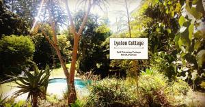 obrázek - Lynton Cottage