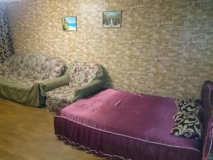 Апартаменты На Урицкого 20, Канск