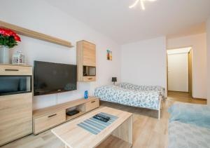 Central Apartments Goleniow