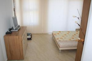Private Apartments in Diamond Complex