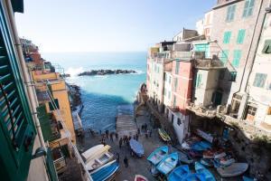 Alla Marina Affittacamere - AbcAlberghi.com
