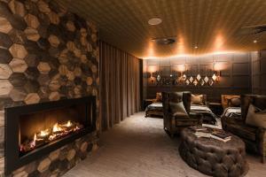 Lodore Falls Hotel & Spa (5 of 46)
