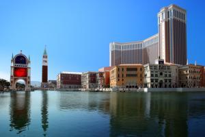 The Venetian Macao Resort Hotel (18 of 53)