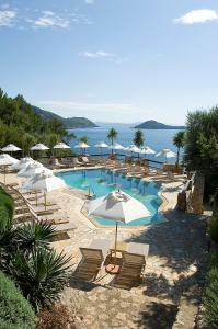 Hotel Il Pellicano (1 of 69)