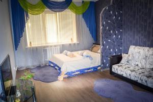 obrázek - Apartments on Sovetskaya