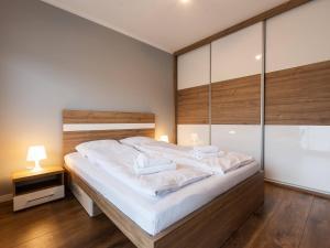 VacationClub – Bliżej Morza Apartament 98