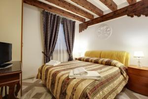 Angel's House - AbcAlberghi.com