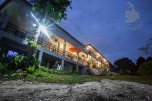 Plaloma Resort Lipe - Ko Lipe