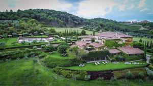 Hotel Le Fontanelle - Pianella