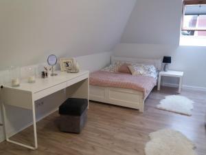 Kuchciak Apartments