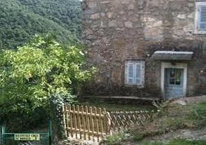 Location gîte, chambres d'hotes Auberge de Jeunesse Chez Mc Donald dans le département Corse du Sud 2a
