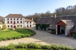 Le Barn (14 of 63)
