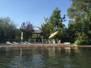 Villa Gregos