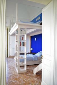 Catania Bed - AbcAlberghi.com