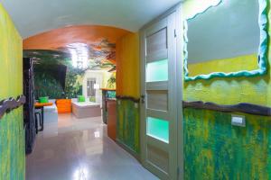 obrázek - Apartment on Birzhevoy per-k 1/10, №6