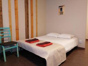 Everest Kivioli Hostel