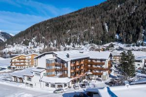Hotel Eller - Solda