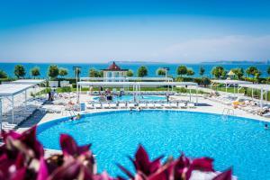 Premier Fort Beach Resort - Sunny Beach