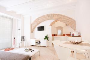 Le Nuove Cadreghe Apartments - AbcAlberghi.com