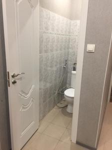 Apartment on Rubinshteyna 23, Апартаменты  Санкт-Петербург - big - 5