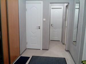 Apartment on Rubinshteyna 23, Апартаменты  Санкт-Петербург - big - 15