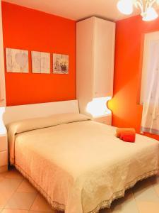 Auberges de jeunesse - Affittacamere Ciro\'s House