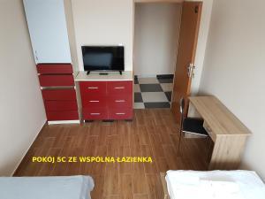 Hostel Mega 2