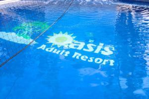 Oasis Adult Resort POP