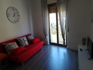 Lovely House - AbcAlberghi.com