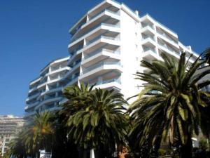 Apartments Serxhio - Sarandë