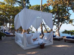 3-6 BR Villa in 5* All Inclusive Lifestyle Resort, GOLD VIP, AI