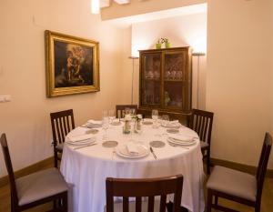 Hotel Real Colegiata de San Isidoro (4 of 29)