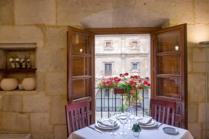 Hotel Real Colegiata de San Isidoro (5 of 29)