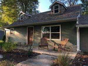 obrázek - NEWLY REMODELED Adorably Quaint Home in Quiet Fort Wayne Neighborhood