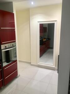 JAB Apartments Bandurskiego Business & Family
