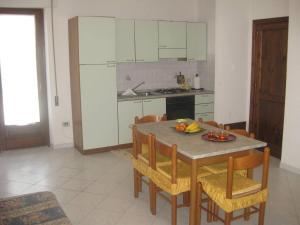 Appartamento Viddalba - Sardegna - AbcAlberghi.com