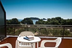 obrázek - Apartments L'Estartit/Costa Brava 35230