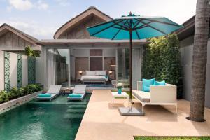 Avani+ Samui Resort (11 of 52)