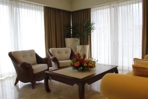 Grand Hotel Acapulco, Hotel  Acapulco - big - 65