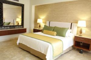 Grand Hotel Acapulco, Hotel  Acapulco - big - 27