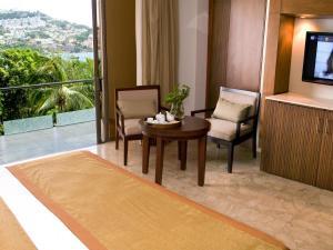 Grand Hotel Acapulco, Hotel  Acapulco - big - 26